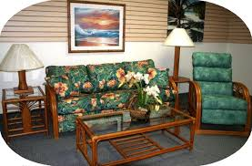tropical living rooms:  awesome tropical living room furniture for interior designing house ideas with tropical living room furniture
