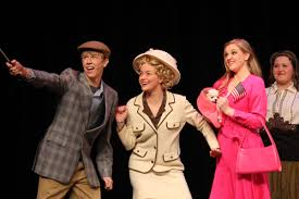 legally blonde costumecrazed dressing mom dad in legally blonde