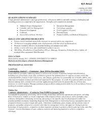 computer skills qualifications resume summarize special skills and skills and qualifications resume aboutnursecareersm listing knowledge skills and abilities on resume special skills and abilities
