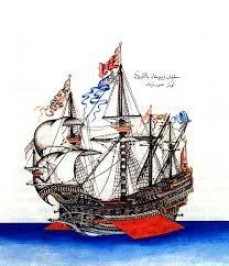 「レパントの海戦の碑」の画像検索結果