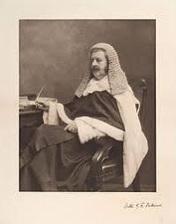 Category:<b>Walter Phillimore</b>, 1st Baron <b>Phillimore</b> - Wikimedia ...