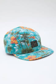 OBEY Men's Clothing & Accessories