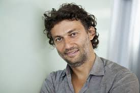 Image result for jonas kaufmann