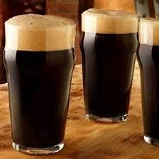 6 лучших бокалов для крафтового <b>пива</b>