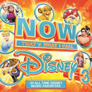 Now That's What I Call Disney, Vol. 3 album by Gipsy Kings