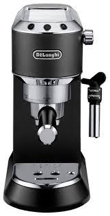 <b>Кофеварка</b> рожковая <b>De'Longhi</b> Dedica <b>EC 685</b> — купить по ...