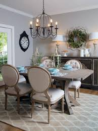 French Country Dining Room Furniture Sets Country Dining Room Set Lumeappco Give Every Meal A Cozy And