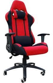 """Купить <b>Кресло</b> для руководителя """"<b>Хорошие кресла Gamer</b> ..."""