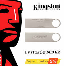 best top 10 <b>usb flash</b> drive 32gb <b>original kingston</b> ideas and get free ...