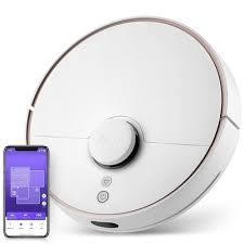 <b>set</b> 360 in Appliances - Online Shopping | Gearbest.com Mobile