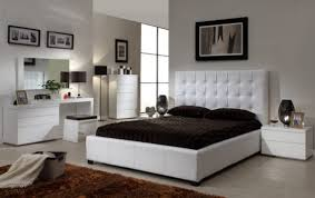 affordable bedroom furniture sets elegant scandinavian for small bedroom design scandinavian set