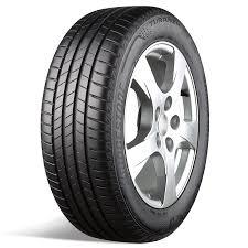 <b>Bridgestone Turanza T005 185 65</b> R 15 Tubeless 88 V Car Tyre ...