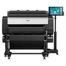 <b>Canon</b> imagePROGRAF TX-3000 <b>MFP T36</b> | Corporate & CAD <b>Printer</b>