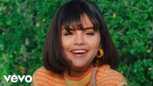 Selena Gomez - <b>Back</b> To You - YouTube