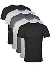 <b>Mens T</b>-<b>Shirts</b>   Amazon.com