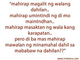Qoutes on Pinterest | Fashion Style Quotes, Tagalog Quotes and ...
