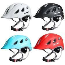 <b>GUB Ultralight</b> Integrally-molded Cycling CITY Helmet MTB | eBay