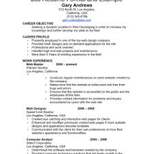 blank resume format form  corezume coresume  resume for job examples best resume examples for your job search livecareer job resume