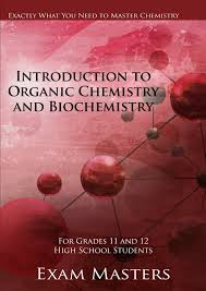 our books for sat and high school science and math high school chemistry