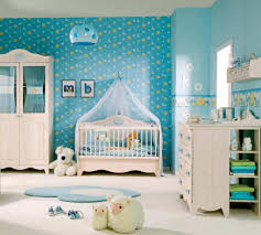 baby furniture ideas blue themed baby room with white baby furniture set baby nursery unbelievable nursery furniture