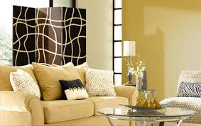 Modern Paint Colors For Living Rooms Living Room Living Room Ideas Colors Living Room Paint Ideas