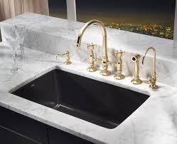 French Country Kitchen Faucet Country Style Kitchen Faucets Cleanduscom