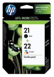 Набор <b>картриджей HP SD367AE</b> — купить по выгодной цене на ...