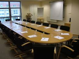 contemporary wood office furniture 1000 office conference room design large conference table home design ideas amusing amusing black office desk