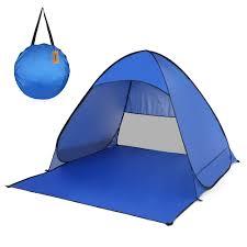 <b>Lixada Automatic Instant Pop</b> Up Beach Tent Lightweight Outdoor ...