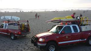 emergency personnel search for missing teens off ocean beach by emergency personnel search for missing teens off ocean beach by examiner staff the san francisco examiner