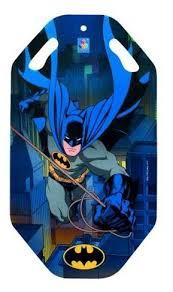 """1 TOY Ледянка """"Бэтмен"""", 92 см [Т10470] купить, цена ..."""