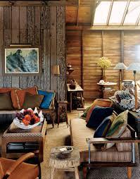 how brilliant big living room