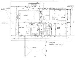n single house floor plan  house blueprints contemporary    Licensed Astonishing House Plans Free Plan Design On Floor With House Designs And Floor Plans Free Plan