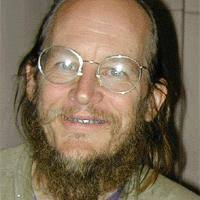 """JOHN GILMORE is an entrepreneur disguised as a philanthropist. Or perhaps vice verse. He co-founded the Electronic Frontier Foundation, the """"alt"""" newsgroups ... - bk_643_john__gilmore"""
