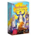 «Дополнение для <b>настольной игры Имаджинариум</b> Персефона ...