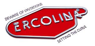 Risultati immagini per ercolina logo
