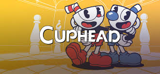 <b>Cuphead</b> on GOG.com