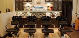 orlando hair salon day spa best lighting for a salon