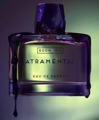 <b>Atramental Room 1015</b> – Aromablog