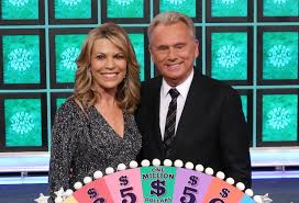 '<b>Wheel of Fortune</b>' Returns with Original Episodes, New Set | TVLine