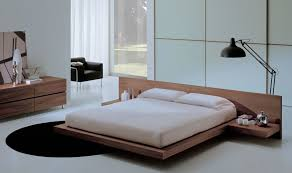 modern bedroom furniture italian furnituredesigner bedroom furniture bed design india furniture bed design 2015 amazing latest italian furniture design
