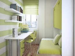 Small Narrow Bedroom Stairs Furniture Perfect Narrow Stairs How Narrow Can Stairs Be
