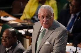 Image result for mike henry parliament
