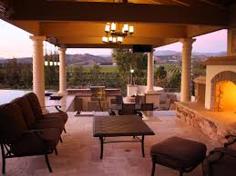 outdoor living area fireplace inspired outdoor living area with fireplace the outdoor living area