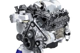 <b>Diesel Fuel Injection</b>   HowStuffWorks