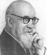 Who is Alfred Binet  Alfred Binet was a French psychologist who invented the first practical intelligence test  the Binet Simon scale