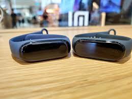 Huami confirms work has begun on the <b>Xiaomi</b> Mi Band <b>5</b>