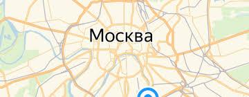 Души и <b>душевые</b> кабины — купить на Яндекс.Маркете