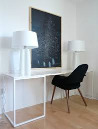 with good minimalist ideas amazing choice home office gallery office furniture