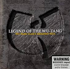 Buy <b>Wu</b>-<b>Tang Clan</b>: <b>Legend</b> Of Wu-Tang (Sony Gold Series) Online ...